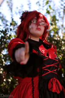 Image #1pkp7k83 of Grell Sutcliff