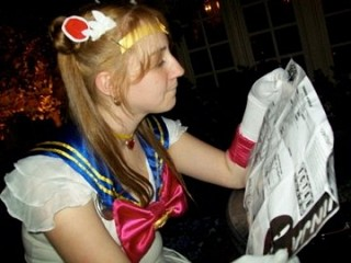 Image #4kwmwn84 of Super Sailor Moon