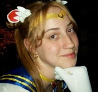 Image #15ywydn4 of Super Sailor Moon