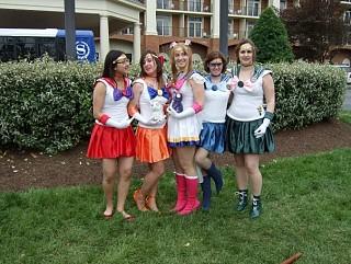 Image #45ywyxe3 of Super Sailor Moon