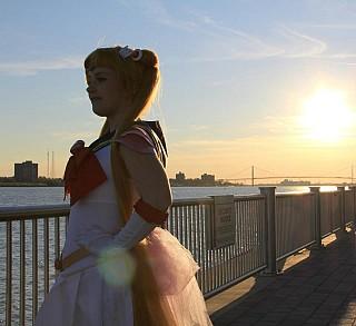 Image #17d5zxm1 of Super Sailor Moon