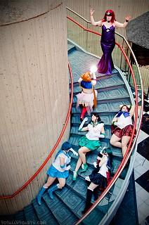 Image #3526wnn3 of Super Sailor Moon