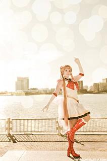 Image #46djjey1 of Super Sailor Moon