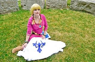 Image #352nkpn3 of Princess Zelda
