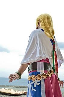 Image #49xjm884 of Princess Zelda