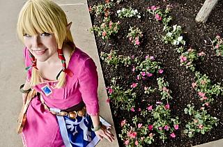 Image #4qe7nm94 of Princess Zelda