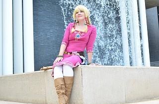 Image #4n8zkwp4 of Princess Zelda