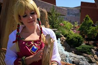 Image #42o5wp71 of Princess Zelda