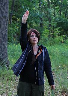 Image #4mxdmex3 of Katniss Everdeen