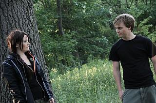 Image #3qez0vo3 of Katniss Everdeen