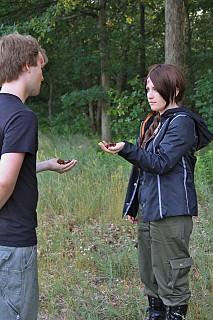 Image #4wmvzqk3 of Katniss Everdeen