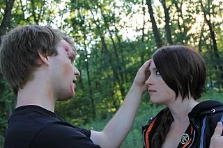 Image #12o57o63 of Katniss Everdeen