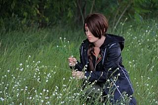 Image #4ozxpz23 of Katniss Everdeen