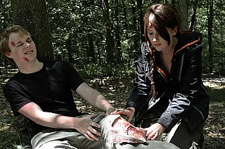 Image #1wmz5vm4 of Katniss Everdeen