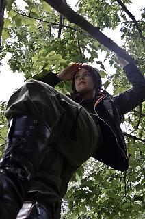 Image #4x6rxm94 of Katniss Everdeen