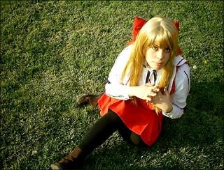 Image #4row96y4 of Himeko Kurusugawa