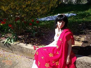 Image #4zv5zwp3 of Yuri