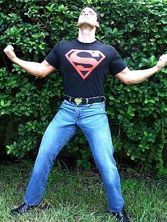 Image #16pxvp03 of Conner Kent (Con-El / Superboy)