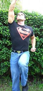 Image #4yd5x564 of Conner Kent (Con-El / Superboy)