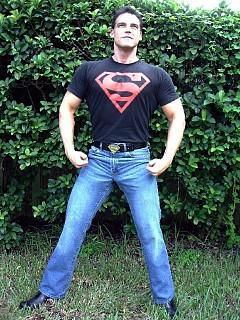 Image #1zjv8vn4 of Conner Kent (Con-El / Superboy)