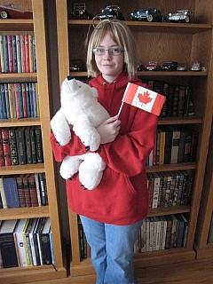Image #49r9ozw4 of Matthew Williams (Canada)