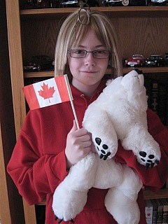 Image #4qy6pjy3 of Matthew Williams (Canada)