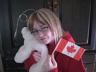 Image #1w7r9ex4 of Matthew Williams (Canada)