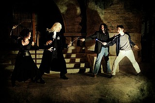 Image #1726n7m3 of Lucius Malfoy