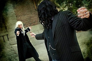Image #4kzy80o4 of Lucius Malfoy