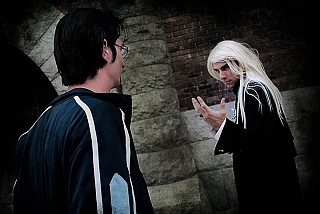 Image #4n7zerq3 of Lucius Malfoy