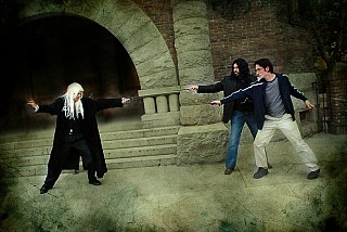 Image #48dpm973 of Lucius Malfoy