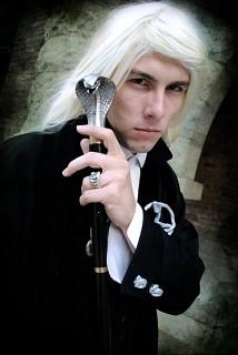 Image #4vnodpk1 of Lucius Malfoy