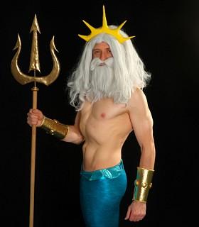 Image #4n82nro4 of King Triton