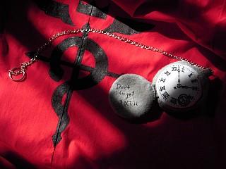 Image #1qe88nj1 of Edward Elric