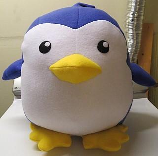 Image #4yx0q8r3 of Penguins