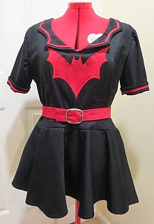 Image #4dn7j2x1 of Batwoman