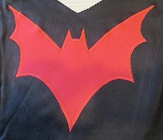 Image #4q5p8k94 of Batwoman