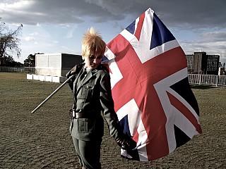 Image #1r7j2yn3 of Arthur Kirkland (England)