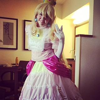 Image #12em7ox1 of Princess Peach