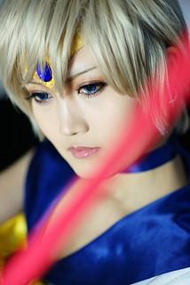 Image #3yzzzn54 of Sailor Uranus