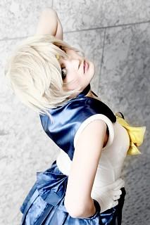 Image #1n7zrzo4 of Sailor Uranus