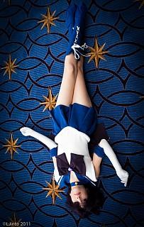 Image #16qpmpx4 of Sailor Saturn