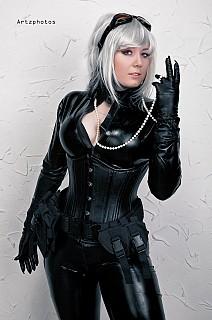 Image #1prev8r4 of Black Cat