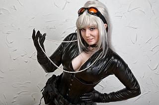 Image #3jm0zpe3 of Black Cat