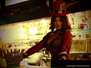 Image #150pjev3 of Mad Moxxi