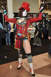 Image #1ey6n5j4 of Mad Moxxi