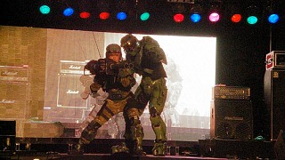 Image #1d9zmo04 of UNSC Marine