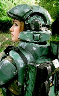 Image #19ryvzn1 of UNSC Marine