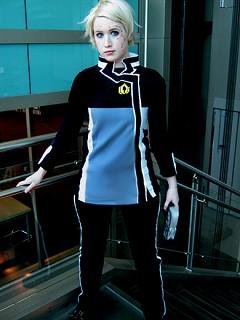 Image #10qjp0o4 of Commander Shepard