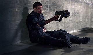 Image #1pm9dyq1 of Commander Shepard